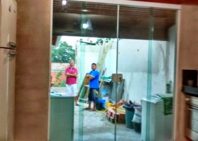 portas-e-janeas-shopping-dos-vidros-maua-higienopolis-139