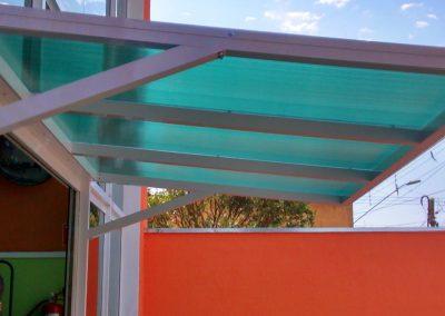 Coberturas Shopping dos Vidros Maua Higienopolis (2)