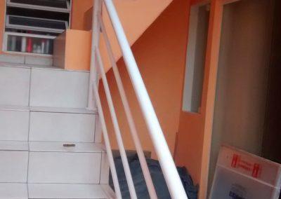 Guarda-corpo-shopping-dos-vidros-sp-maua-higienopolis-510