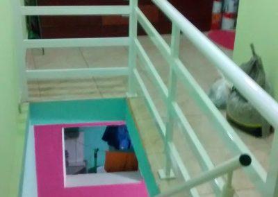 Guarda-corpo-shopping-dos-vidros-sp-maua-higienopolis-91