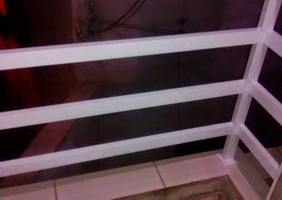Guarda-corpo-shopping-dos-vidros-sp-maua-higienopolis-121