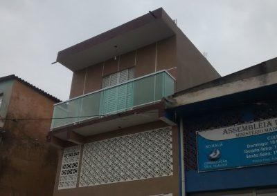 Guarda-corpo-shopping-dos-vidros-sp-maua-higienopolis-271