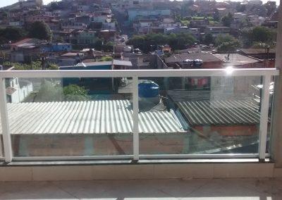 Guarda-corpo-shopping-dos-vidros-sp-maua-higienopolis-311