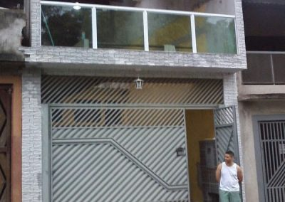 Guarda-corpo-shopping-dos-vidros-sp-maua-higienopolis-451