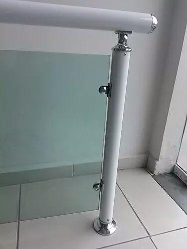 Guarda-corpo-shopping-dos-vidros-sp-maua-higienopolis-571