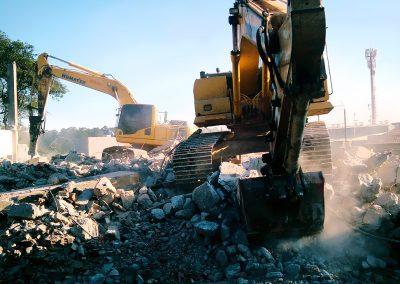 demolicao-111