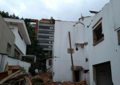 demolição-de-casas-sp1