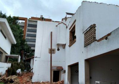 demolição-de-casas1