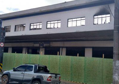 demolição-de-fabricas-sp1