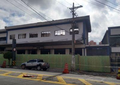 demolição-de-prédios1