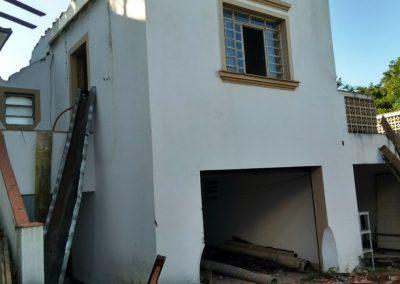 demolição-de-prédios11