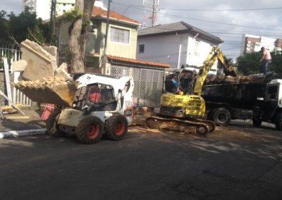 demolição-e-retirada-de-entulho1
