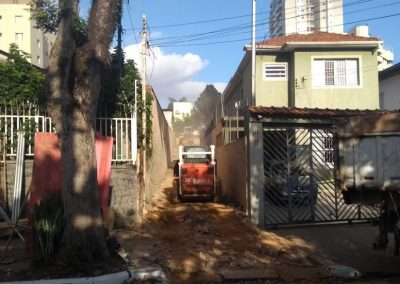 demolição-em-são-paulo1