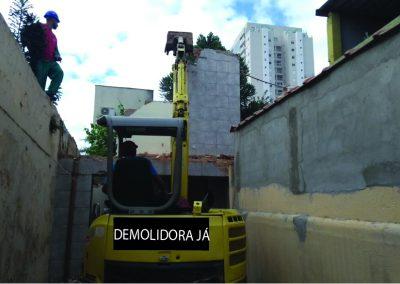 demolição-mecanizada1