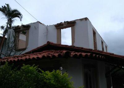 demolições-de-casas