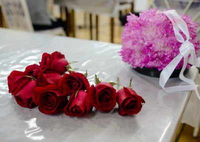 arranjo-flores-etaf