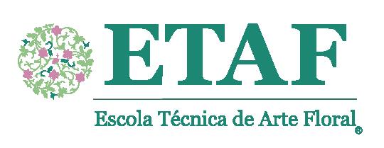 ETAF - Escola Técnica de Arte Floral