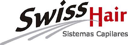 Swiss Hair - Sistemas capilares