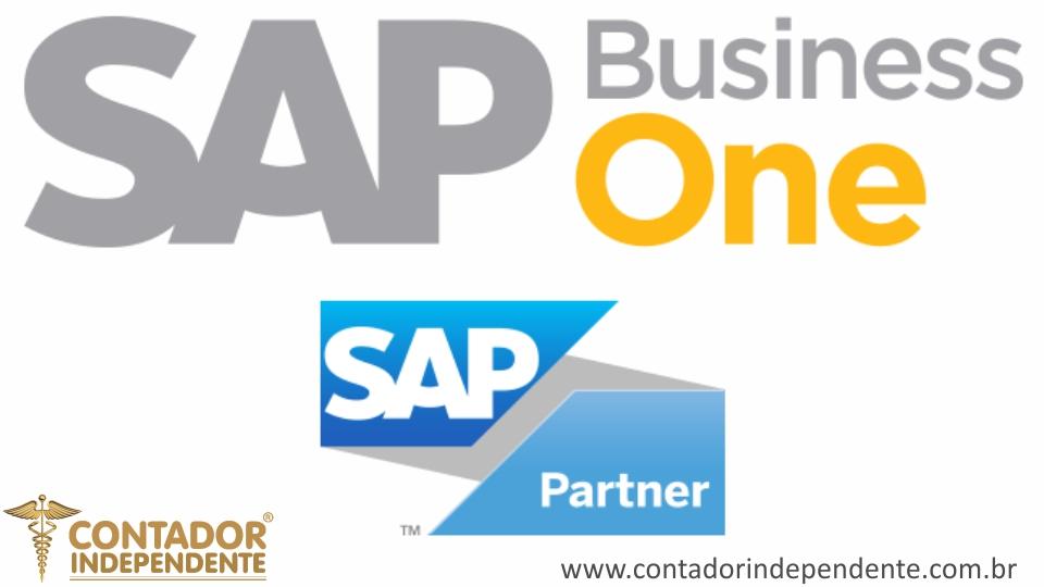 Curso Profissional de SAP Business One – Melhores Práticas