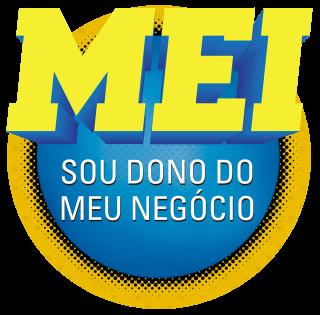 Micro Empreendedor Individual – MEI