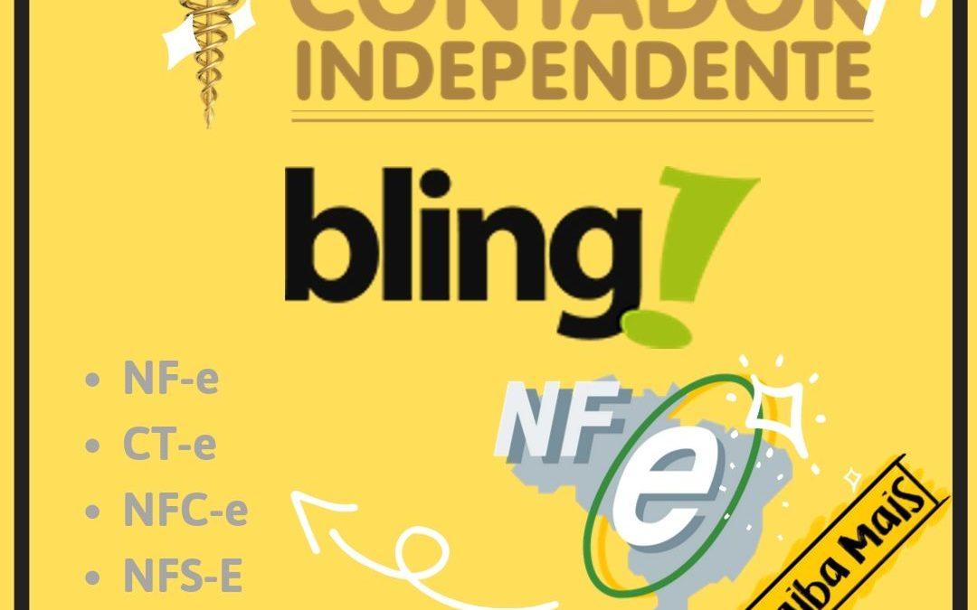 Integração Bling Marketplaces B2W