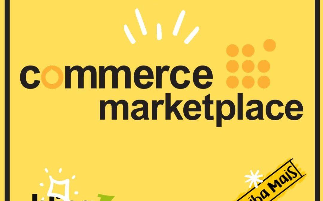Integração Bling Marketplaces