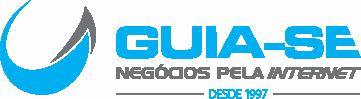 Guia-se Unidade Rio de Janeiro - Leblon