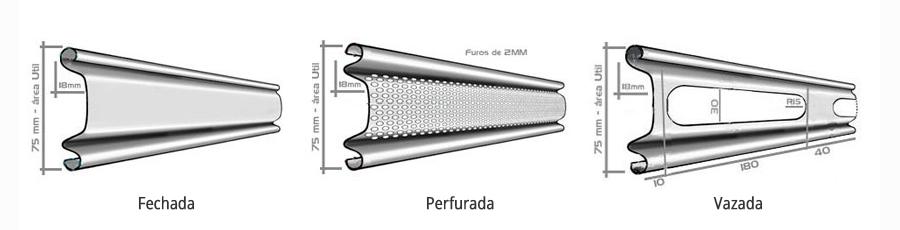 modelos-laminas-de-aço