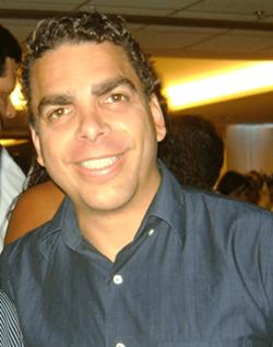 Alessandro Almeida