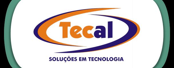 Grupo Tecal