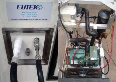 Tubos-Euteticos-3