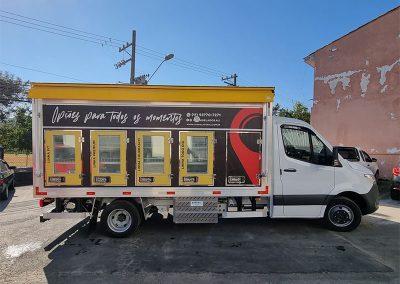 food-truck-swift1