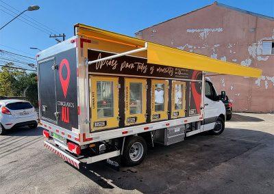food-truck-swift2