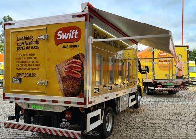 food-truck-swift4