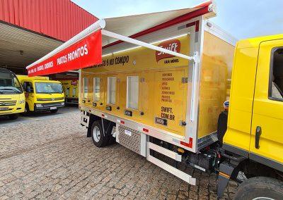 food-truck-swift6