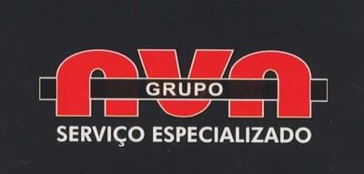 Grupo Ava Vidros