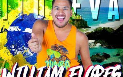 Zumba no Hawaii