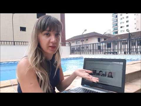 Curso Online para Educar os Peludos
