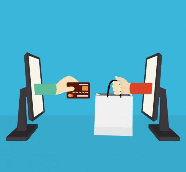 Loja Virtual O que é?