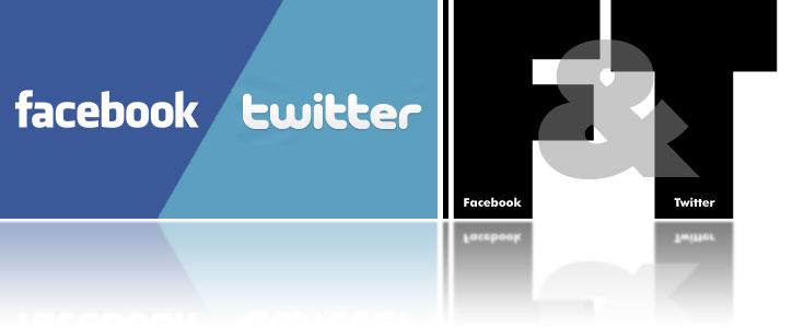 Quanto Tempo Dura um Tweet e um Post no Facebook