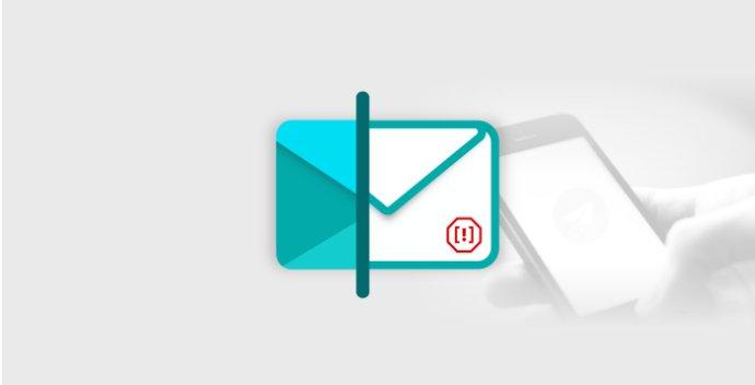 Dicas para evitar que seu email fique preso nos filtros de provedores