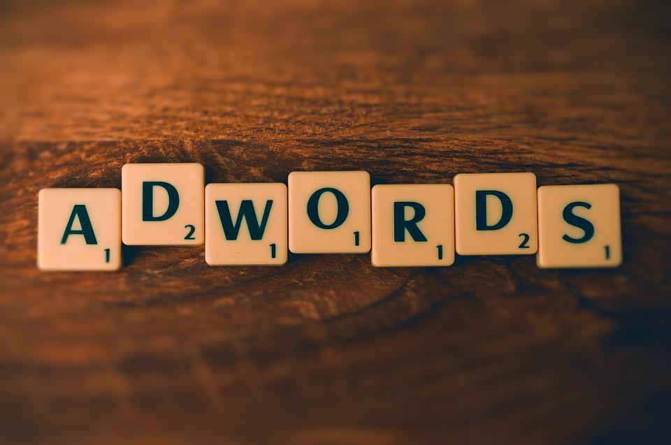 Google Adwords: Rede de Pesquisa e Rede de Display ?