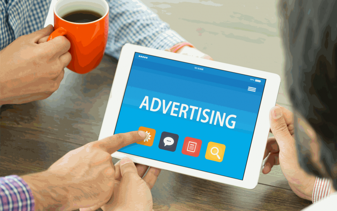 Google AdWords Parte 1: O que é, como funciona e como você pode utilizá-lo a seu favor