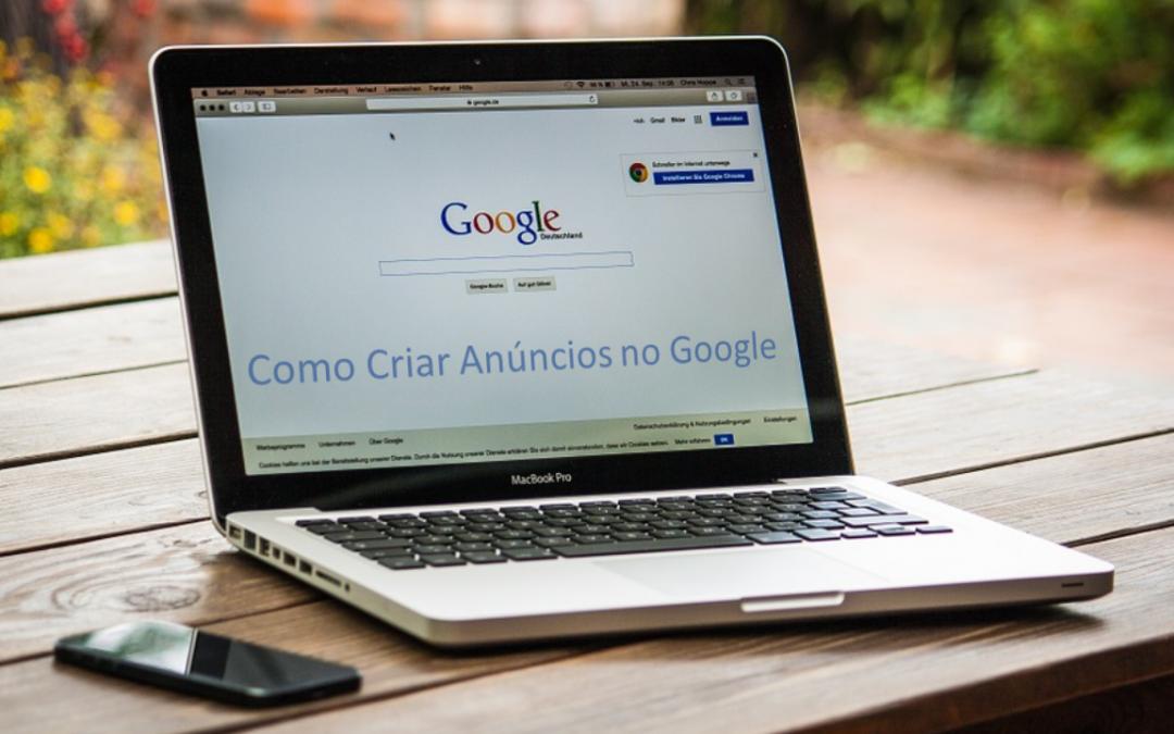 Blog Guia-se SBC Centro