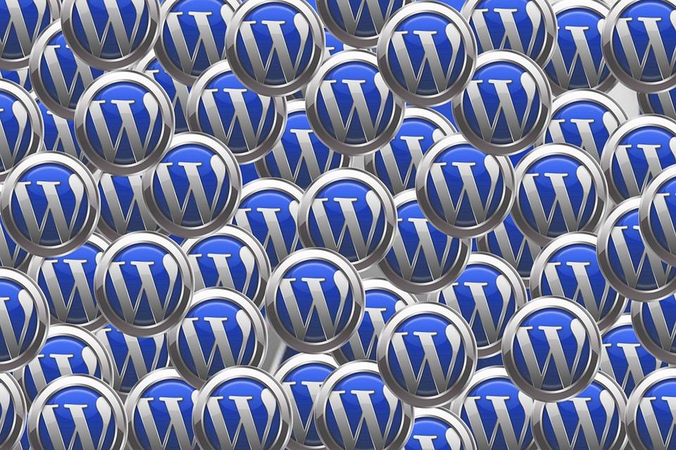 14 Razões porque utilizar WordPress em seus projetos de criação de site