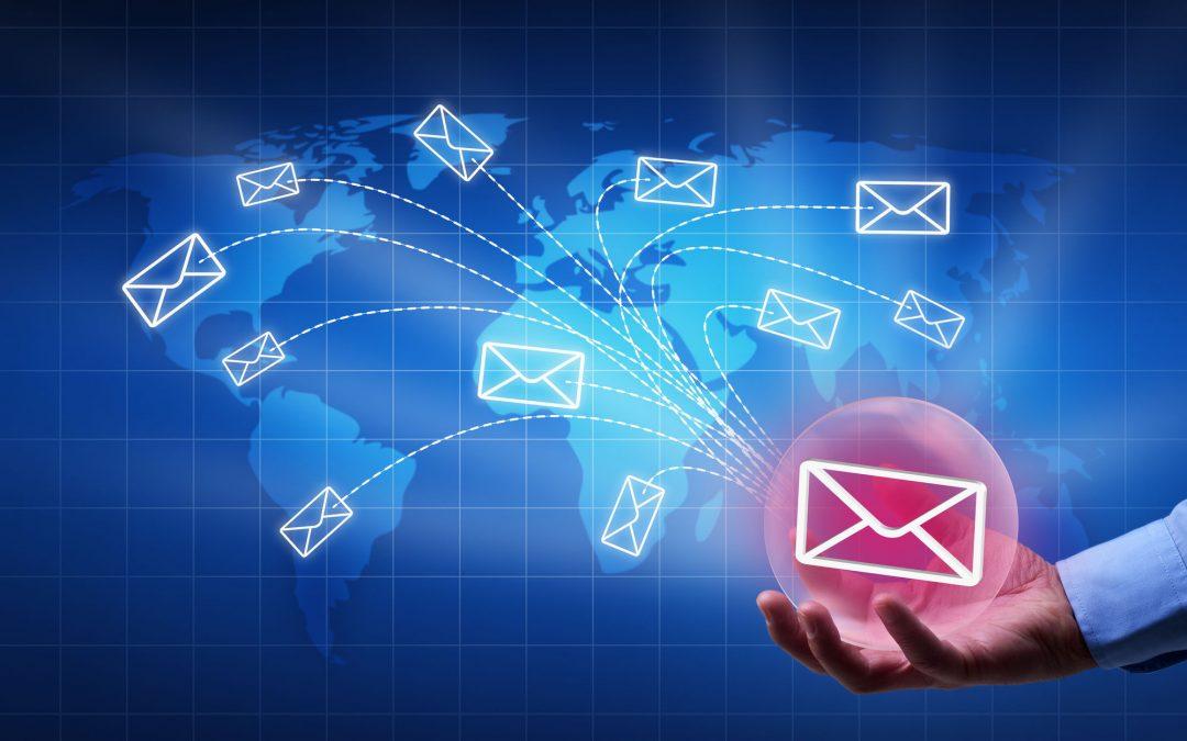 O melhor momento para enviar o seu email marketing