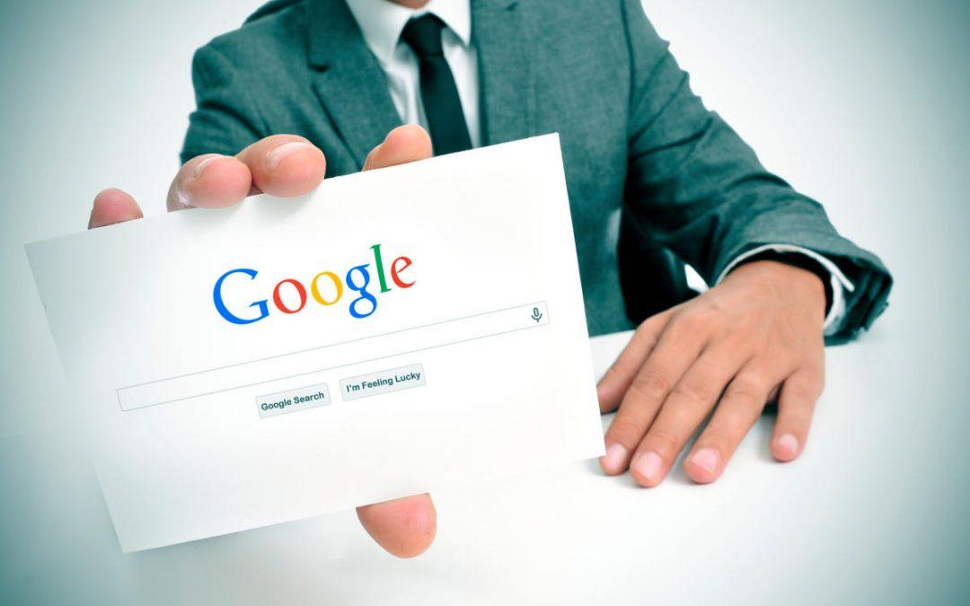 11 coisas que você precisa saber antes de fazer uma campanha no Google Adwords