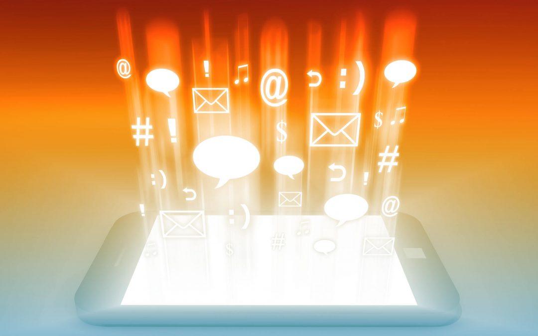 8 Tendências de Marketing Digital para 2018