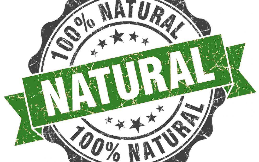 Tendencias de Consumo: POWER NATURAL vivendo intensamente, mas com saúde