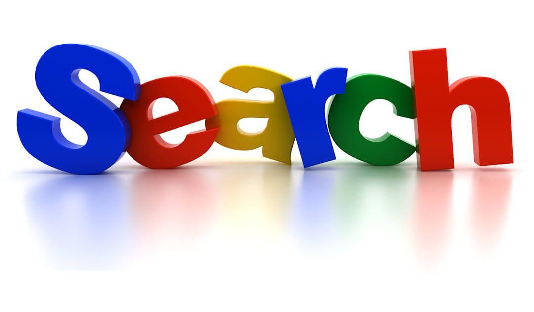 Conheça o BERT: a nova atualização do Google